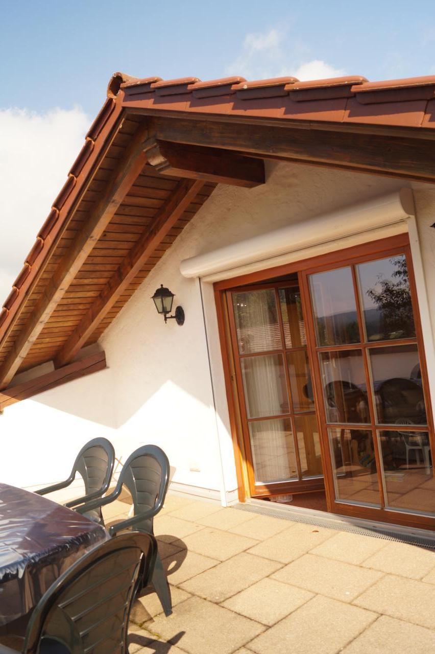Ferienwohnung Haus Haidweg Wohnung 5 - 3 Zimmer, ca. 90 m² für 2-6 Personen im Dachgeschoss mit Balkon u (238755), Haidmühle, Bayerischer Wald, Bayern, Deutschland, Bild 5