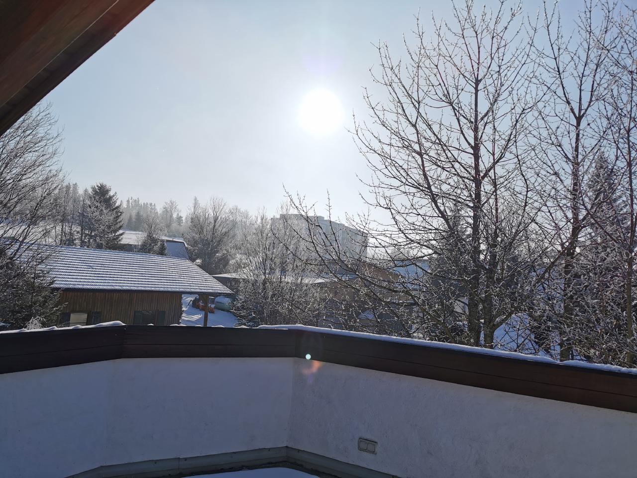 Ferienwohnung Haus Haidweg Wohnung 5 - 3 Zimmer, ca. 90 m² für 2-6 Personen im Dachgeschoss mit Balkon u (238755), Haidmühle, Bayerischer Wald, Bayern, Deutschland, Bild 17