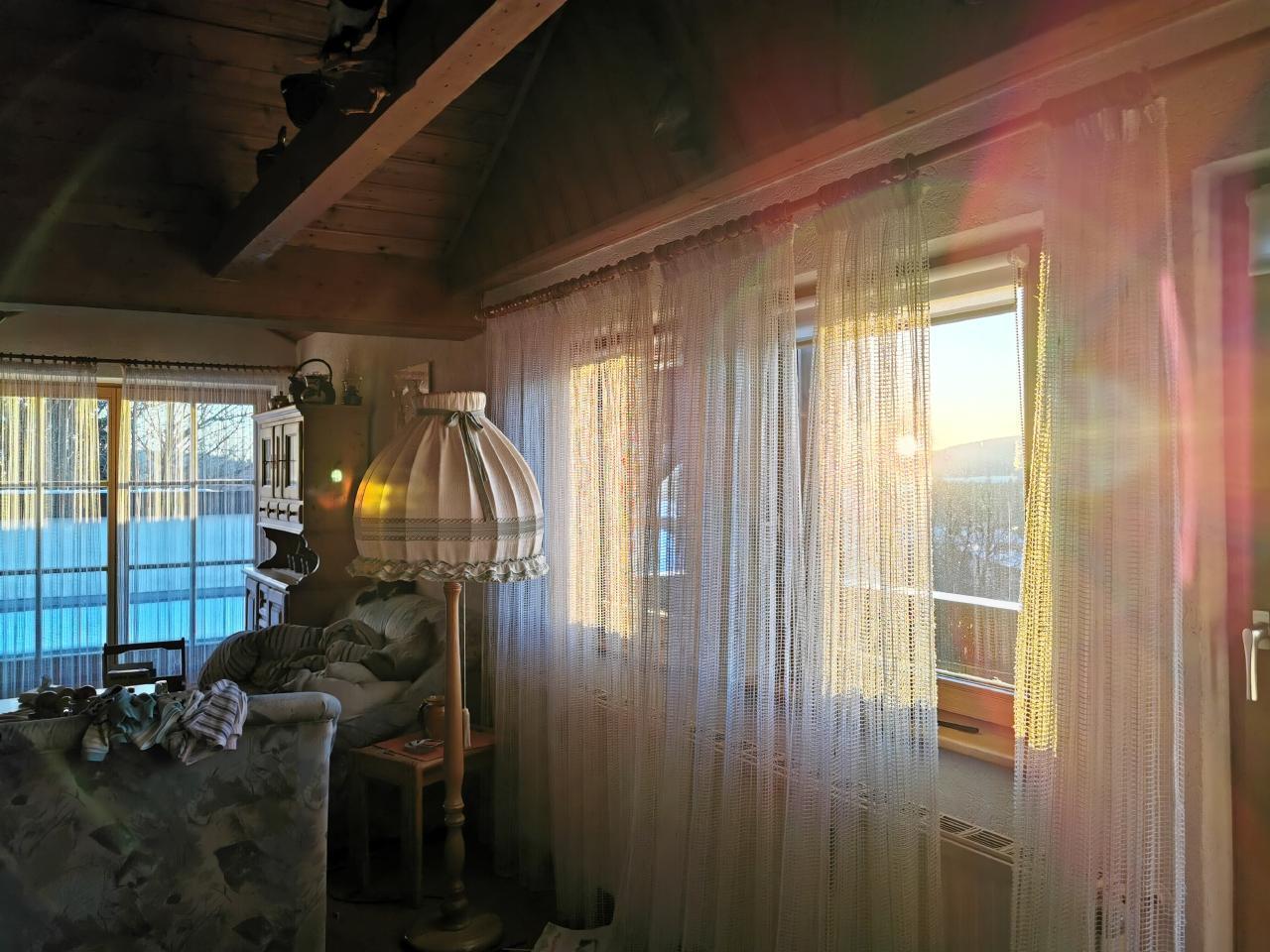 Ferienwohnung Haus Haidweg Wohnung 5 - 3 Zimmer, ca. 90 m² für 2-6 Personen im Dachgeschoss mit Balkon u (238755), Haidmühle, Bayerischer Wald, Bayern, Deutschland, Bild 10