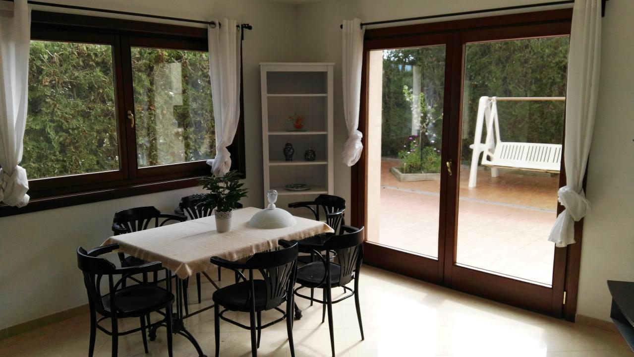 Dream House Cala Ratjada