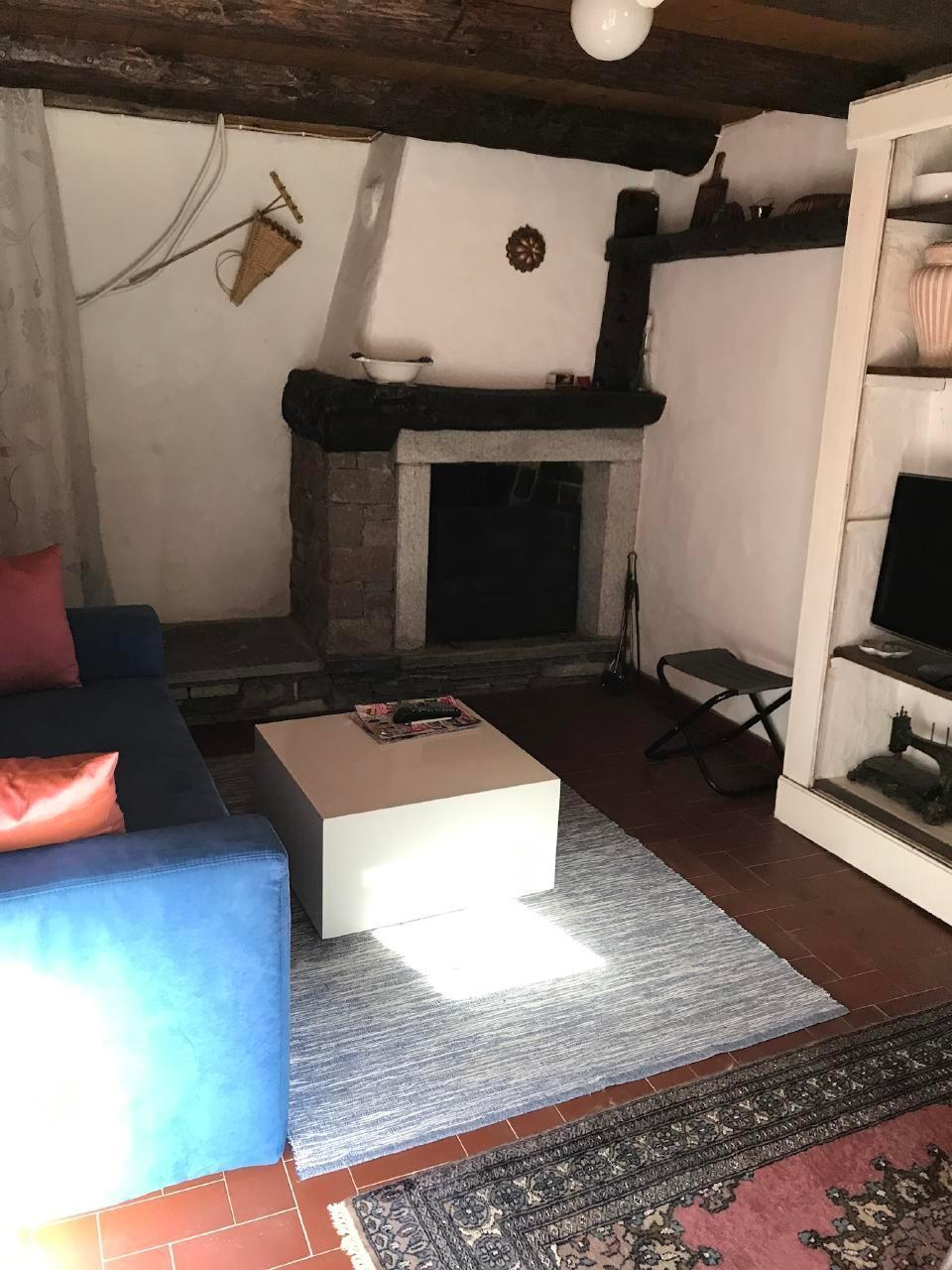 Ferienhaus Rustico Casa Valeria (2390790), Brontallo, Maggiatal, Tessin, Schweiz, Bild 14