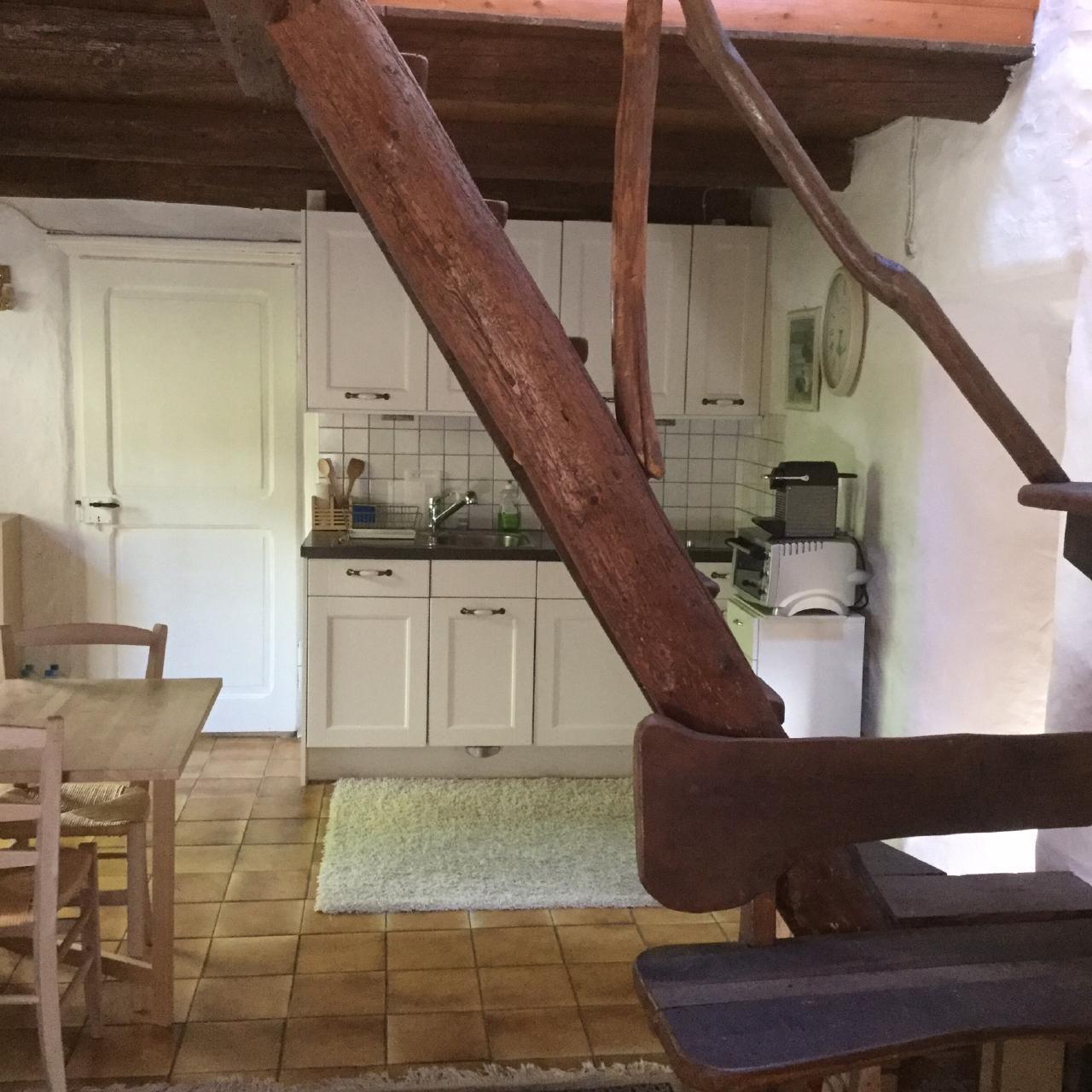 Ferienhaus Rustico Casa Valeria (2390790), Brontallo, Maggiatal, Tessin, Schweiz, Bild 3
