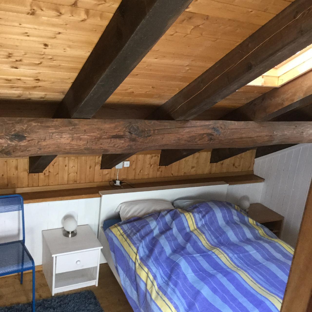 Ferienhaus Rustico Casa Valeria (2390790), Brontallo, Maggiatal, Tessin, Schweiz, Bild 2
