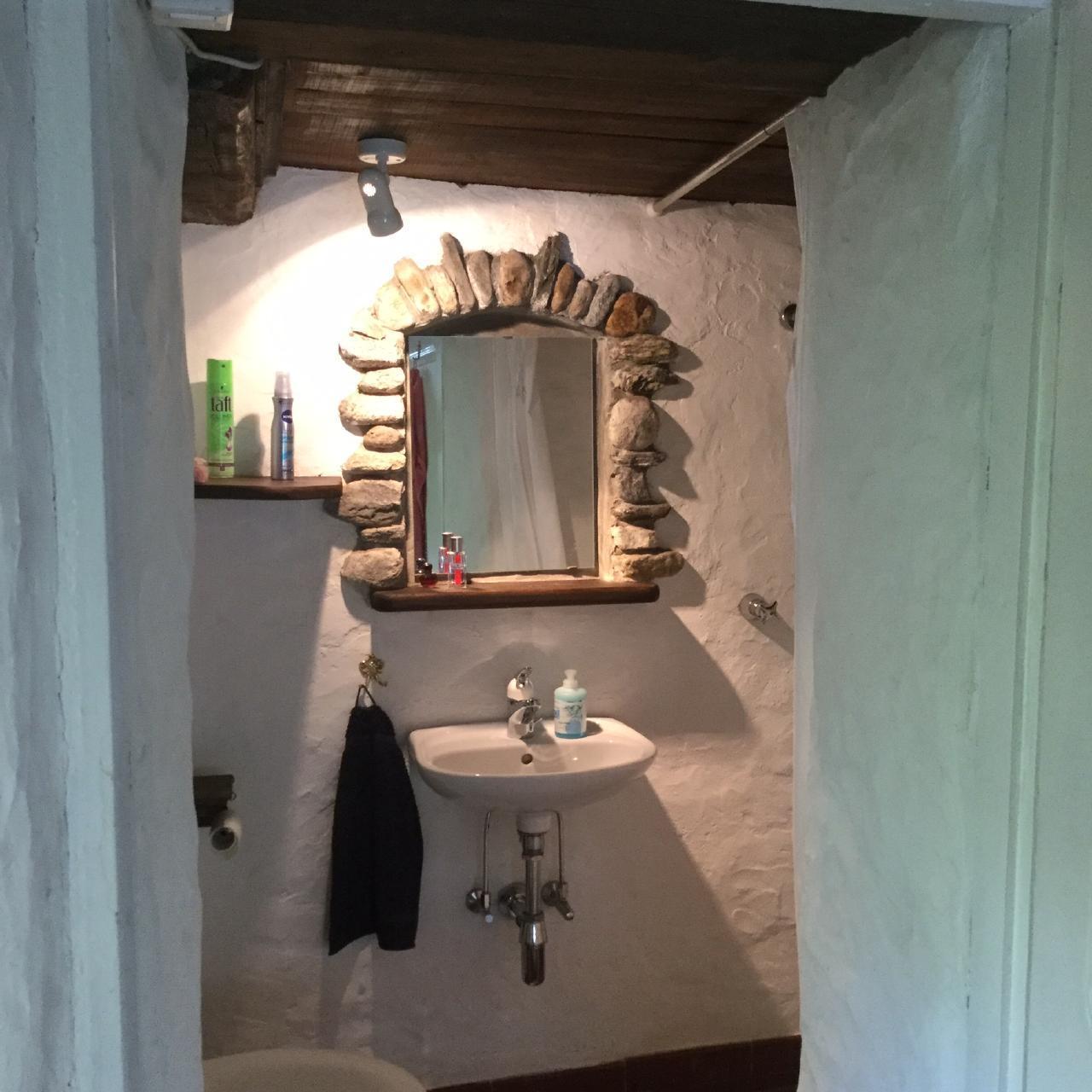 Ferienhaus Rustico Casa Valeria (2390790), Brontallo, Maggiatal, Tessin, Schweiz, Bild 6