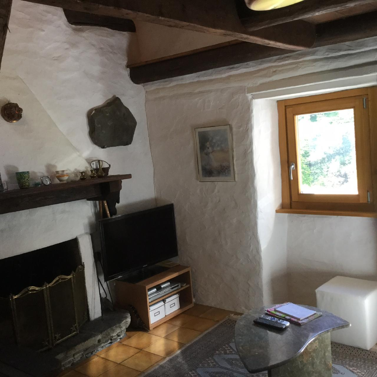 Ferienhaus Rustico Casa Valeria (2390790), Brontallo, Maggiatal, Tessin, Schweiz, Bild 5