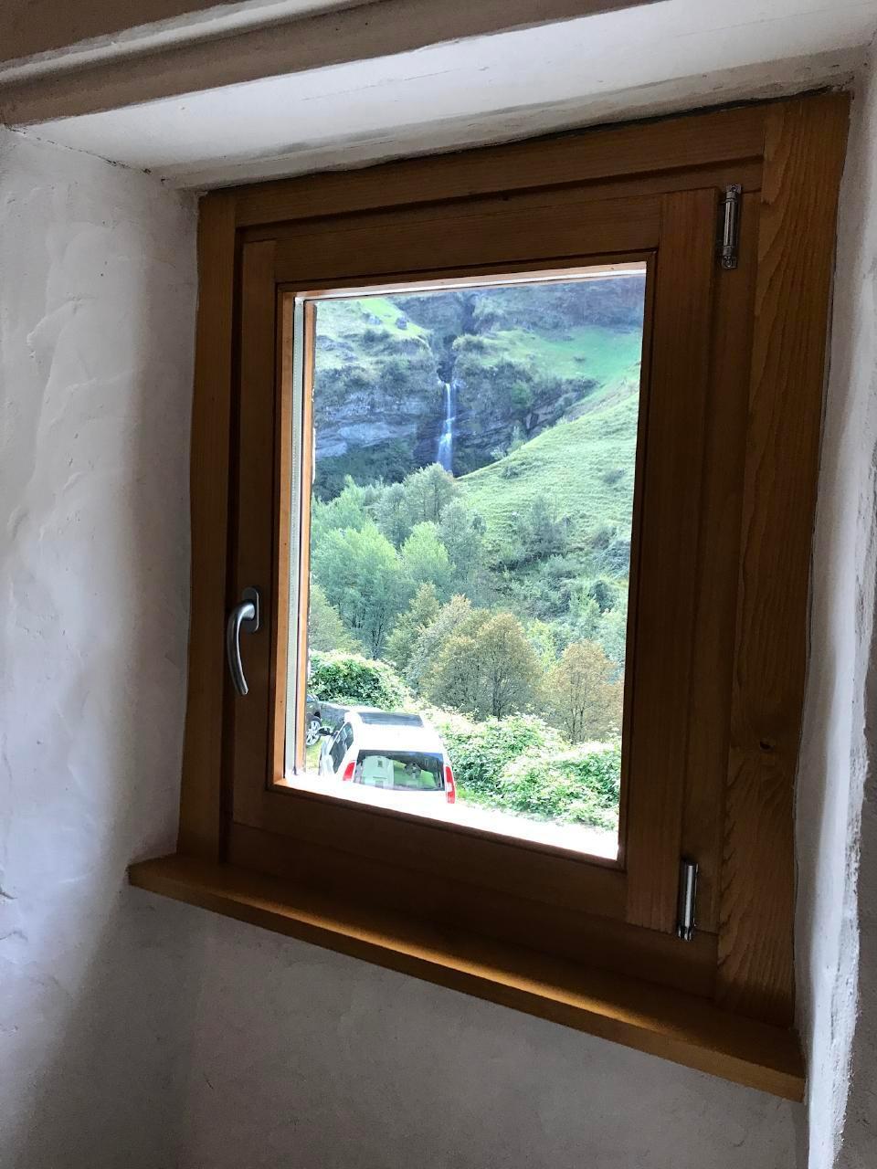 Ferienhaus Rustico Casa Valeria (2390790), Brontallo, Maggiatal, Tessin, Schweiz, Bild 10