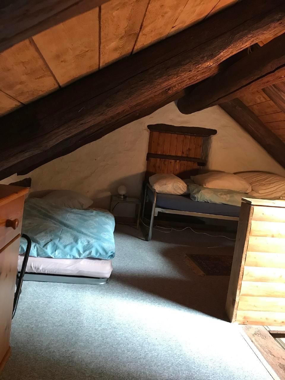 Ferienhaus Rustico Casa Valeria (2390790), Brontallo, Maggiatal, Tessin, Schweiz, Bild 9