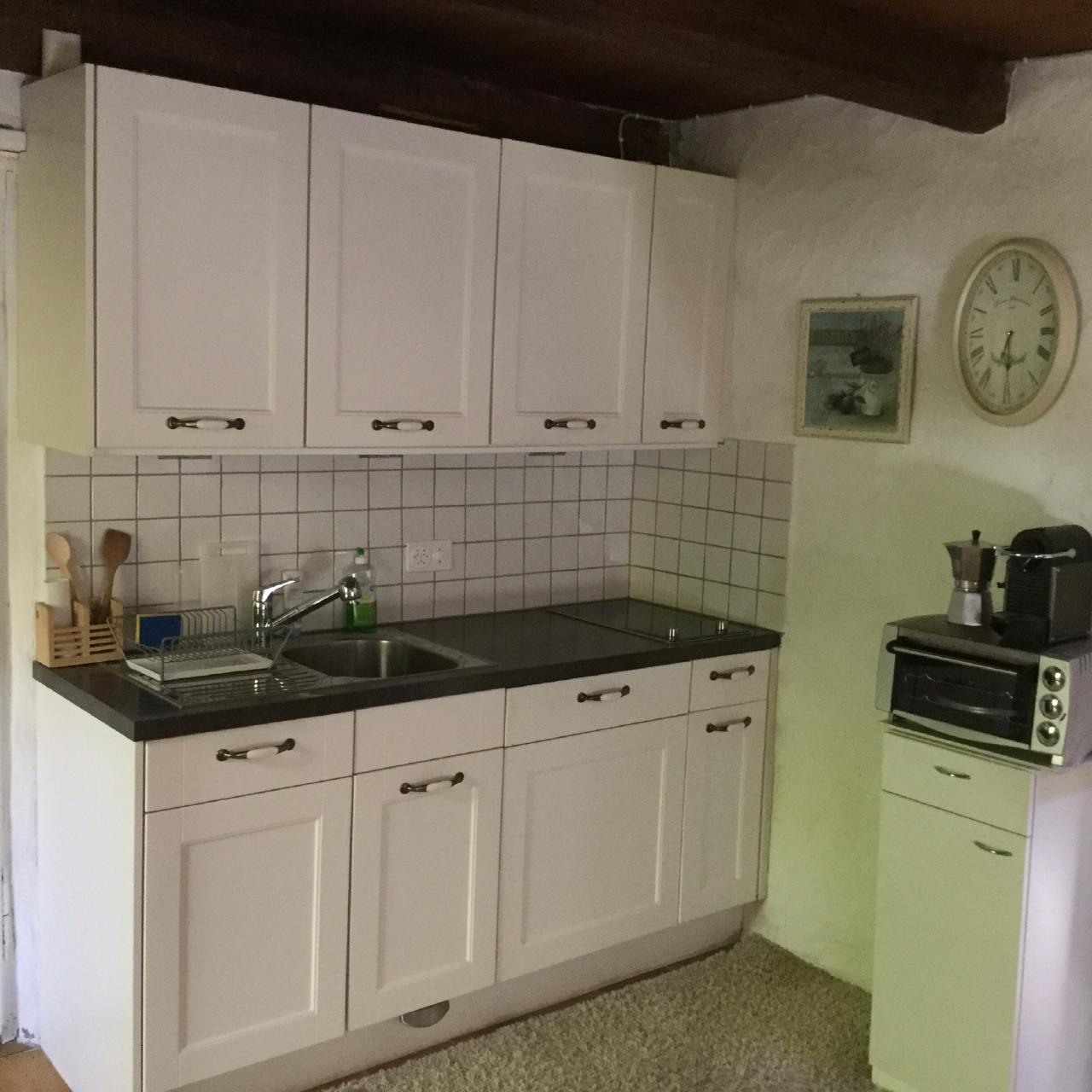 Ferienhaus Rustico Casa Valeria (2390790), Brontallo, Maggiatal, Tessin, Schweiz, Bild 4