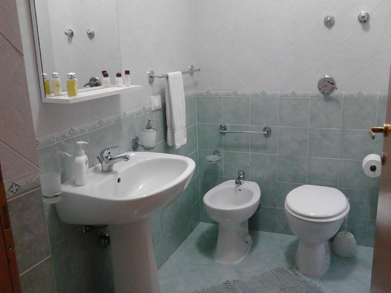 Holiday apartment Haus Leonardo (2402433), Trapani, Trapani, Sicily, Italy, picture 9