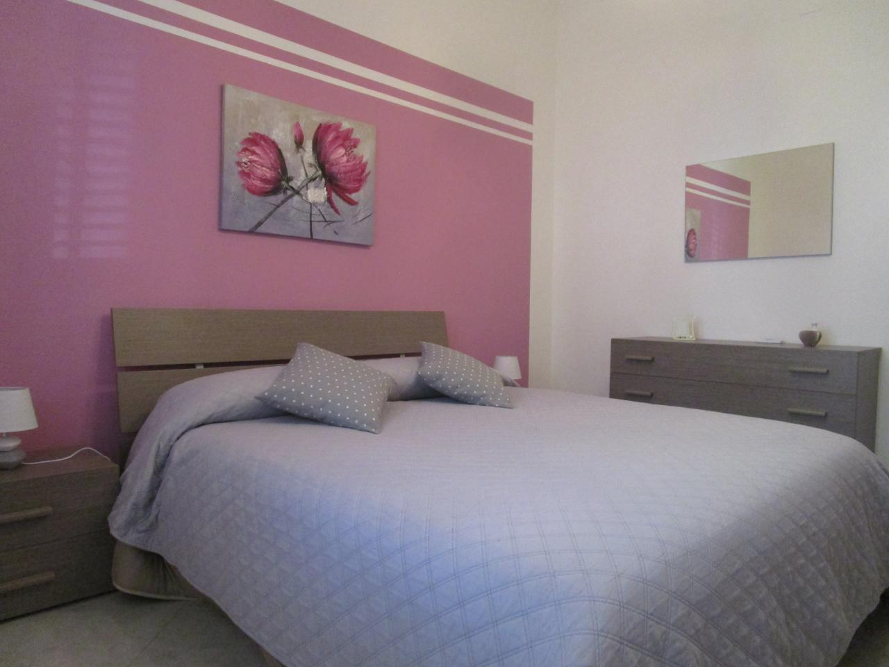 Holiday apartment Haus Leonardo (2402433), Trapani, Trapani, Sicily, Italy, picture 3