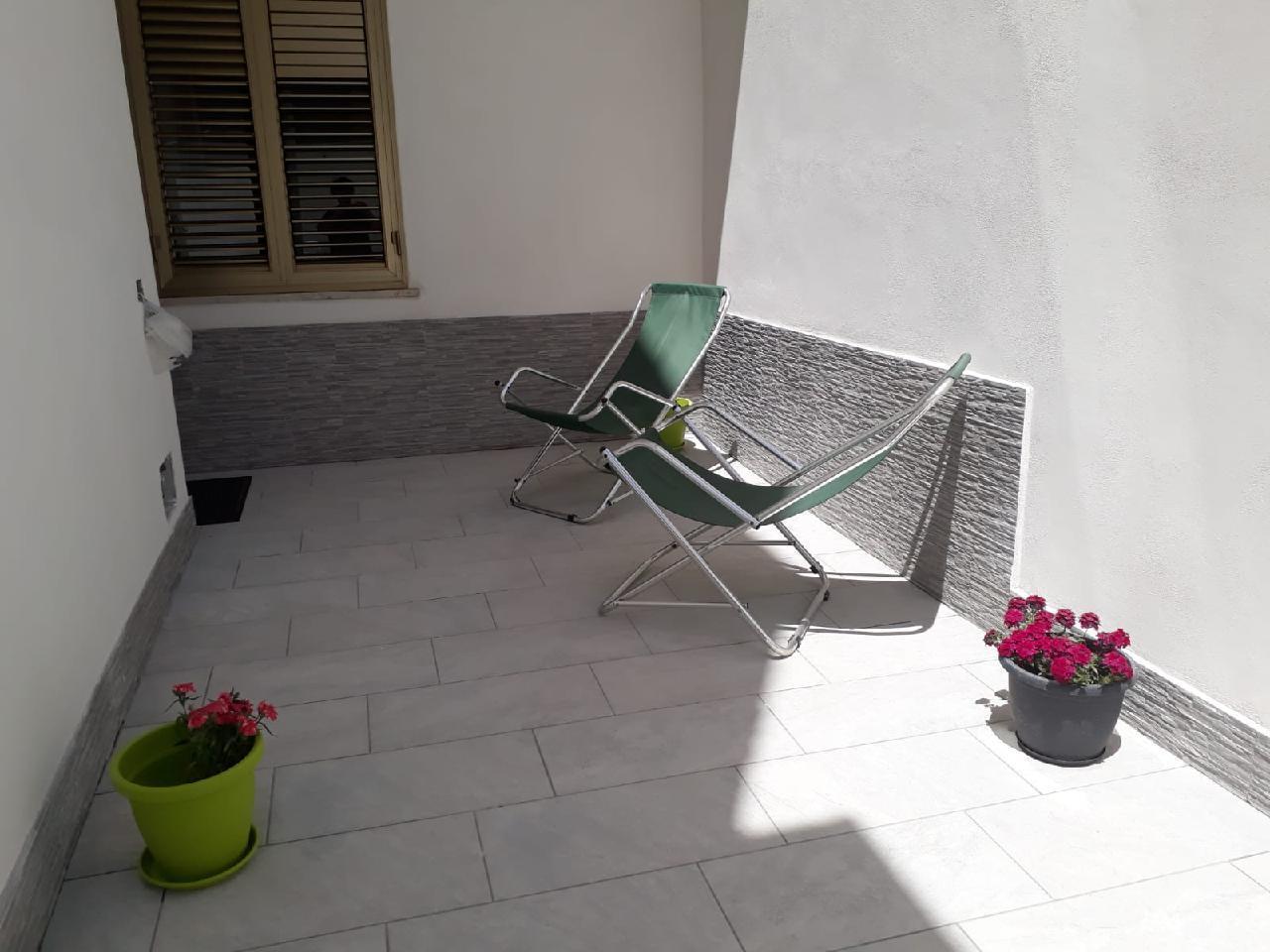 Holiday apartment Haus Leonardo (2402433), Trapani, Trapani, Sicily, Italy, picture 15
