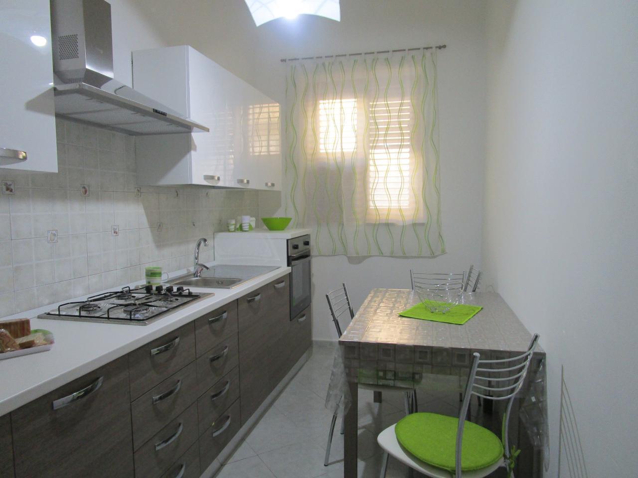 Holiday apartment Haus Leonardo (2402433), Trapani, Trapani, Sicily, Italy, picture 8