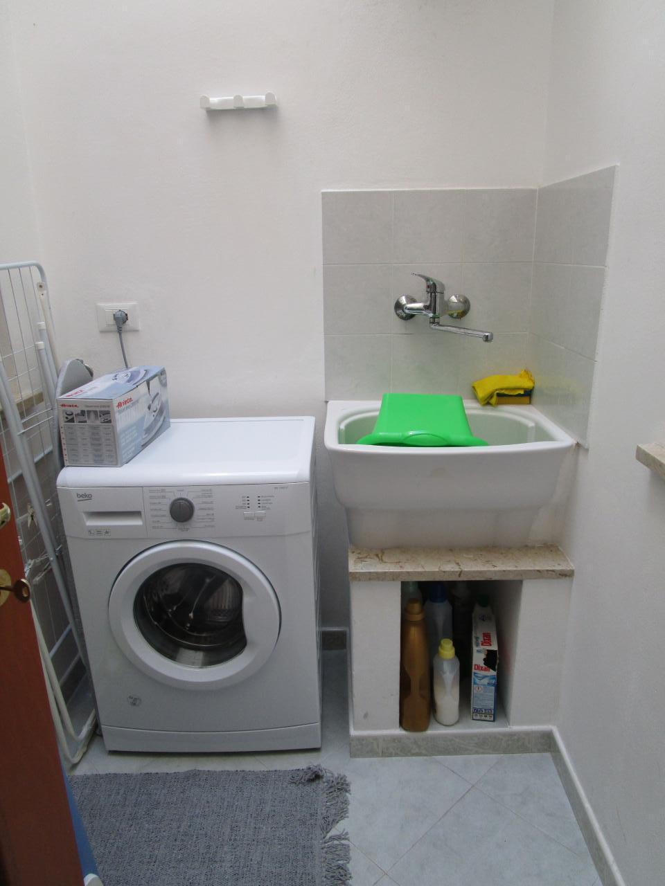 Holiday apartment Haus Leonardo (2402433), Trapani, Trapani, Sicily, Italy, picture 12