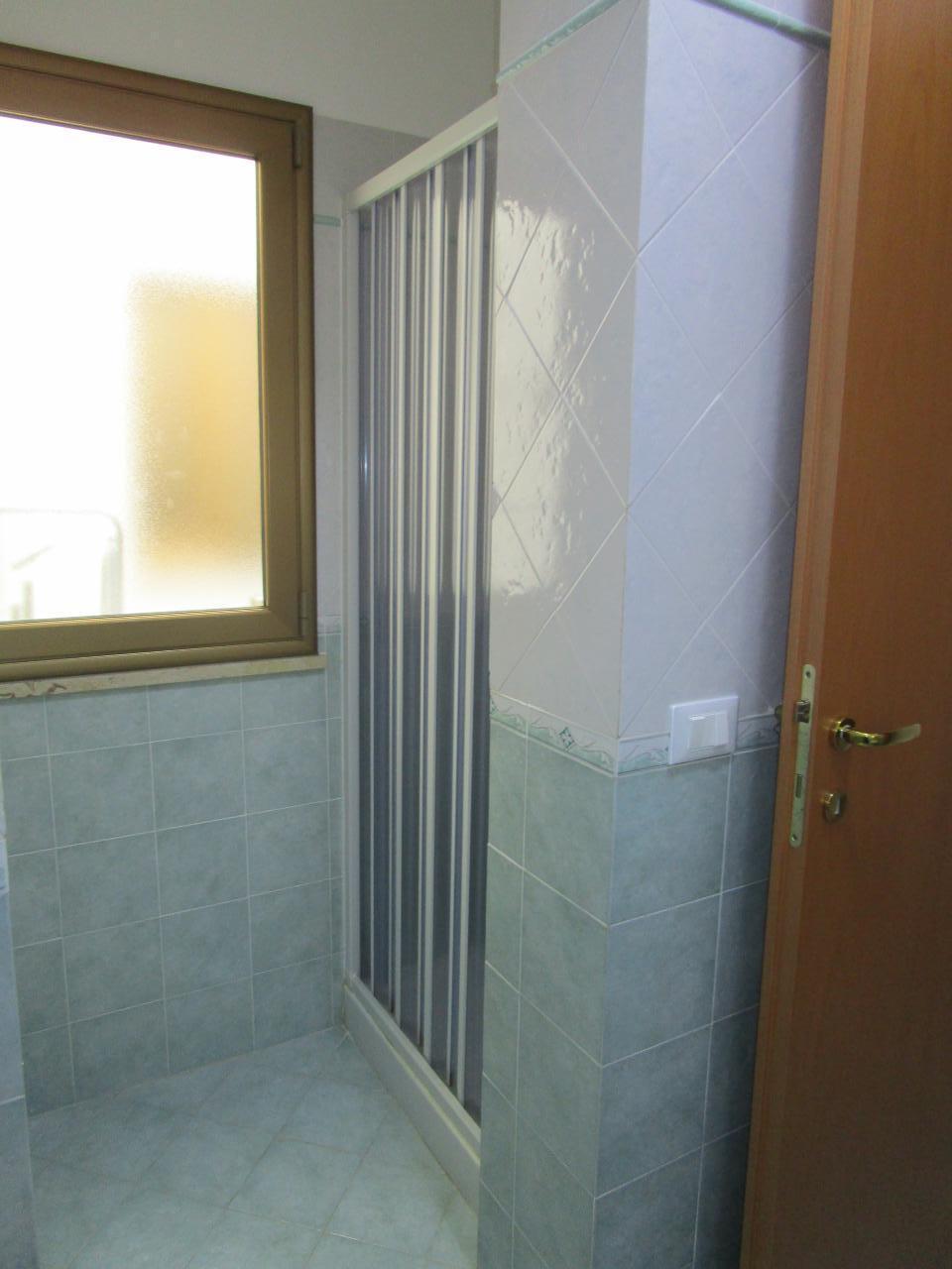 Holiday apartment Haus Leonardo (2402433), Trapani, Trapani, Sicily, Italy, picture 10