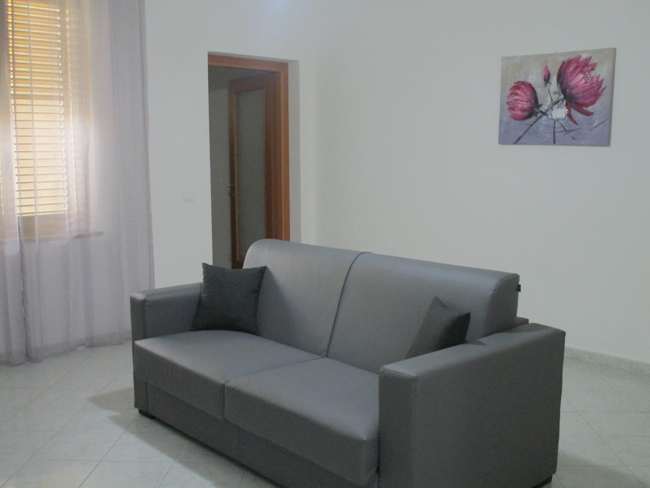 Holiday apartment Haus Leonardo (2402433), Trapani, Trapani, Sicily, Italy, picture 7