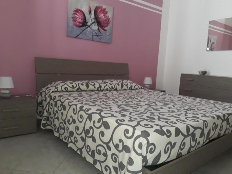 Holiday apartment Haus Leonardo (2402433), Trapani, Trapani, Sicily, Italy, picture 2