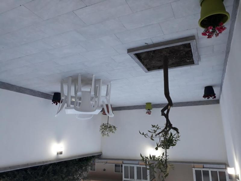 Holiday apartment Haus Leonardo (2402433), Trapani, Trapani, Sicily, Italy, picture 14