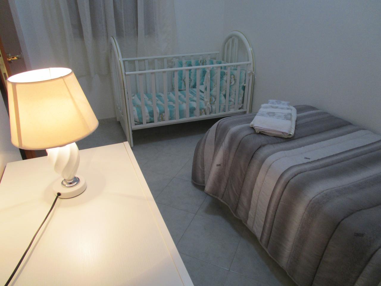 Holiday apartment Haus Leonardo (2402433), Trapani, Trapani, Sicily, Italy, picture 4