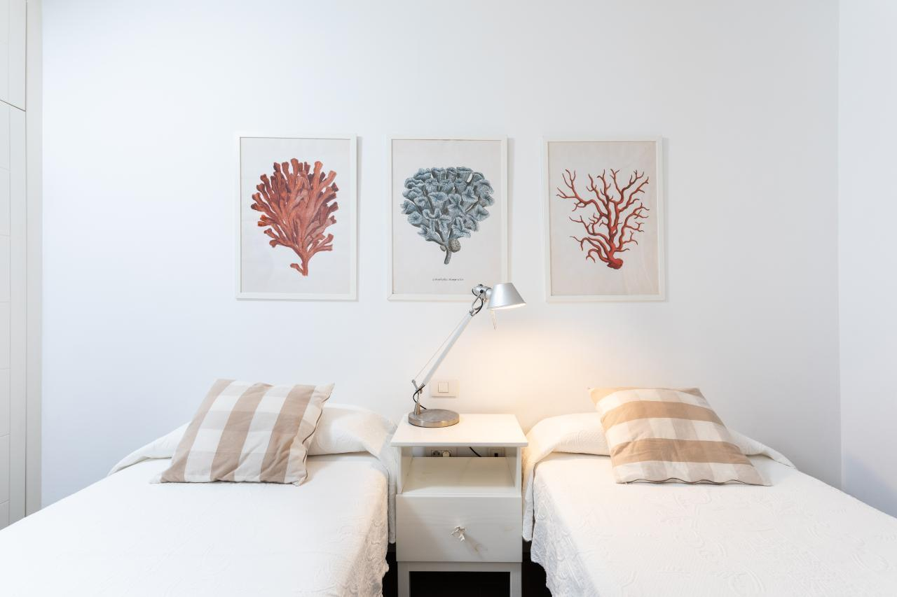 Appartement de vacances mit schönem Meerblick (2409152), Poris de Abona, Ténérife, Iles Canaries, Espagne, image 22