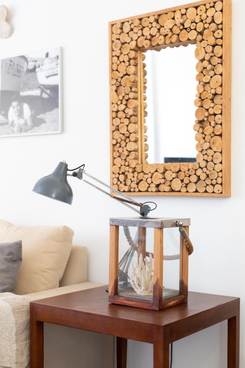 Appartement de vacances mit schönem Meerblick (2409152), Poris de Abona, Ténérife, Iles Canaries, Espagne, image 11