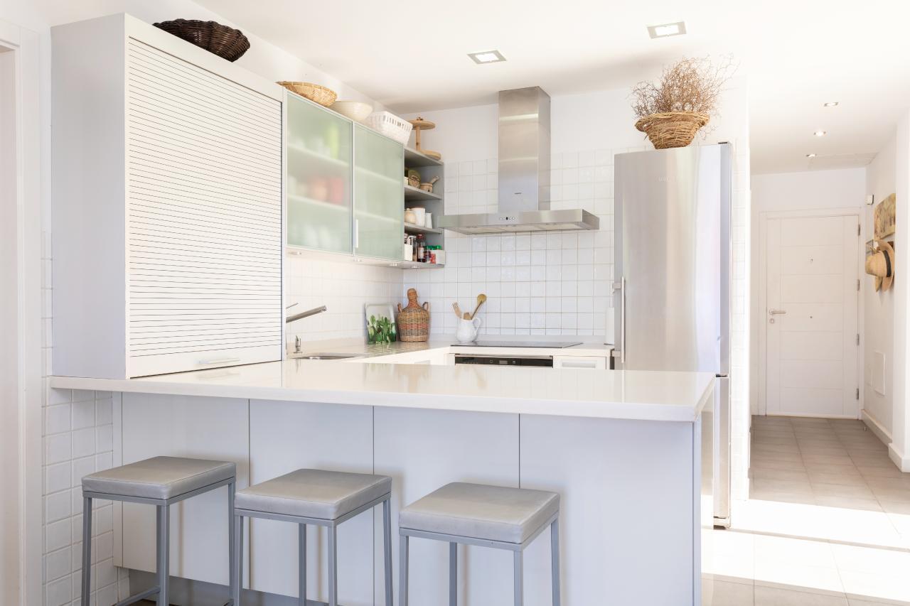 Appartement de vacances mit schönem Meerblick (2409152), Poris de Abona, Ténérife, Iles Canaries, Espagne, image 13