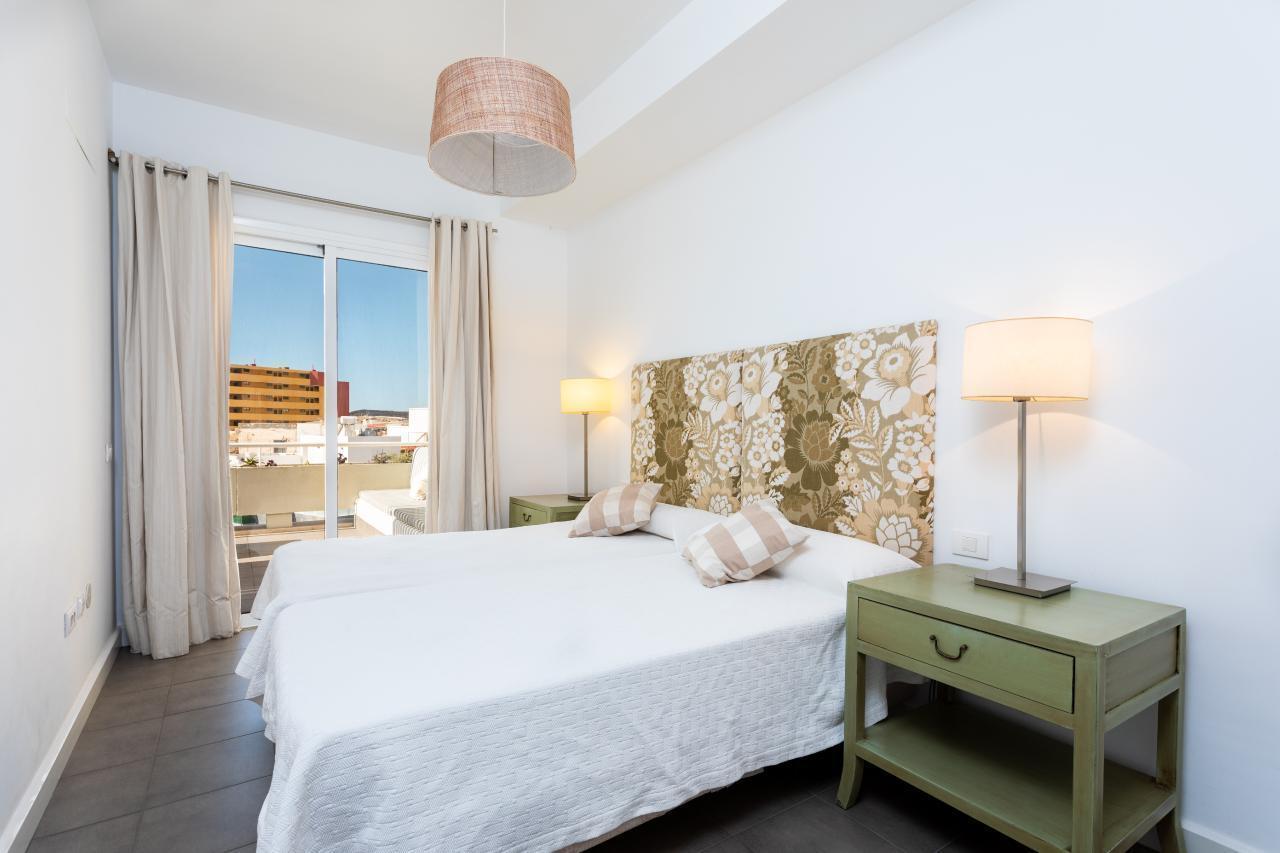 Appartement de vacances mit schönem Meerblick (2409152), Poris de Abona, Ténérife, Iles Canaries, Espagne, image 15