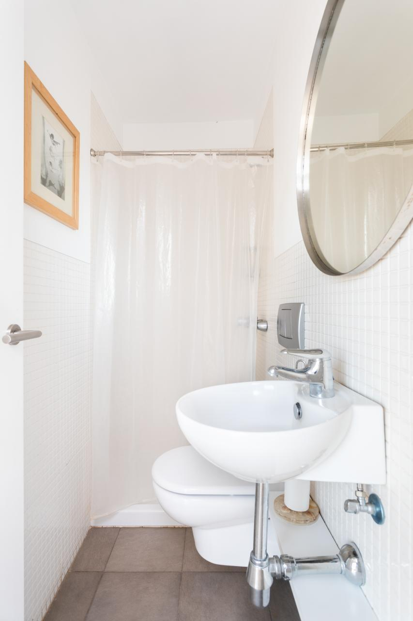 Appartement de vacances mit schönem Meerblick (2409152), Poris de Abona, Ténérife, Iles Canaries, Espagne, image 27