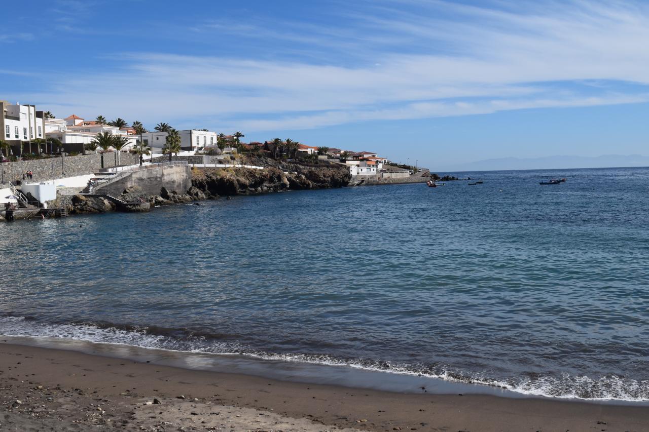 Appartement de vacances mit schönem Meerblick (2409152), Poris de Abona, Ténérife, Iles Canaries, Espagne, image 31