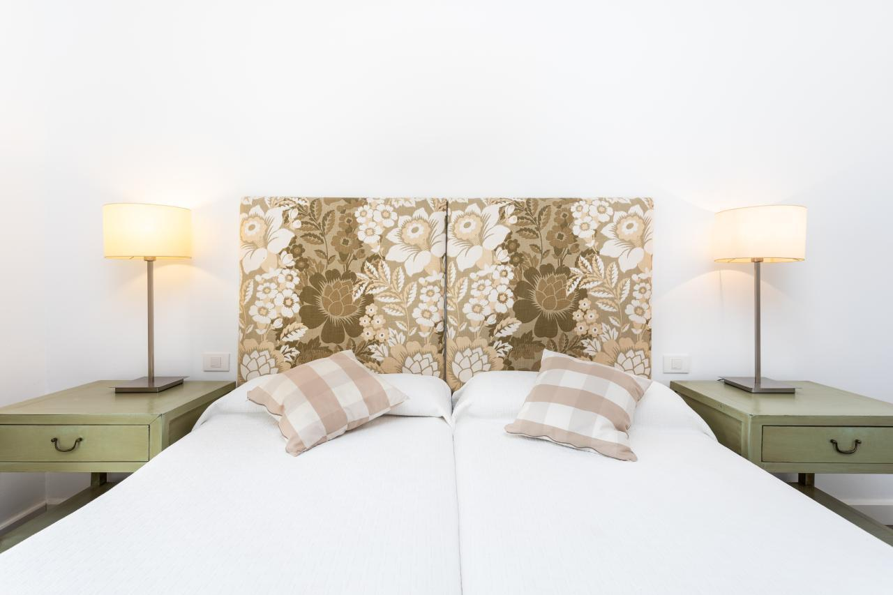 Appartement de vacances mit schönem Meerblick (2409152), Poris de Abona, Ténérife, Iles Canaries, Espagne, image 16