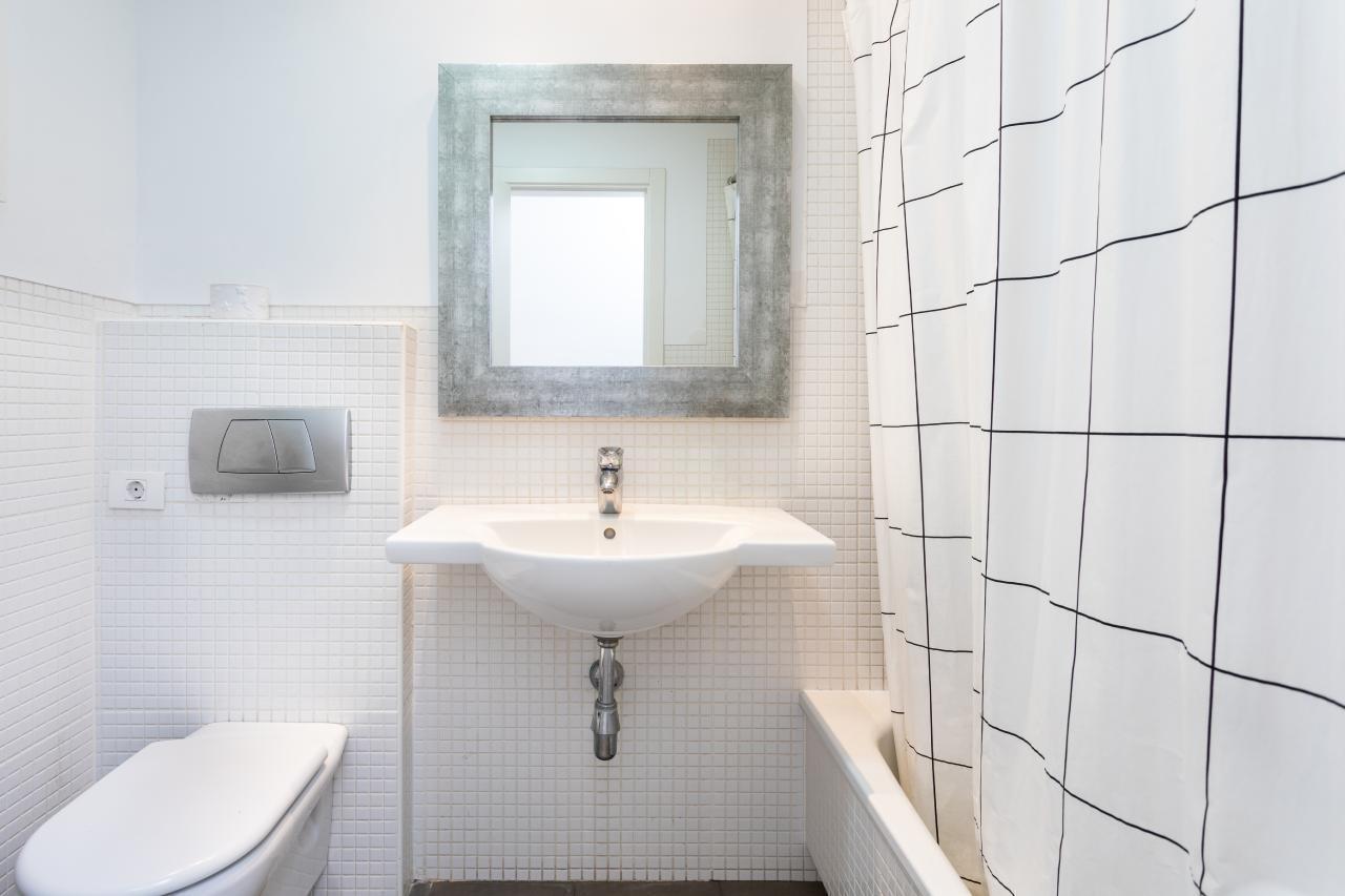 Appartement de vacances mit schönem Meerblick (2409152), Poris de Abona, Ténérife, Iles Canaries, Espagne, image 19