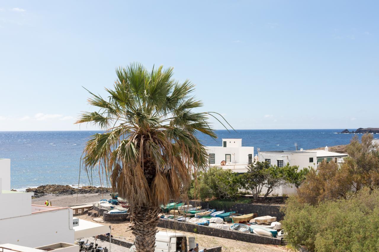 Appartement de vacances mit schönem Meerblick (2409152), Poris de Abona, Ténérife, Iles Canaries, Espagne, image 6