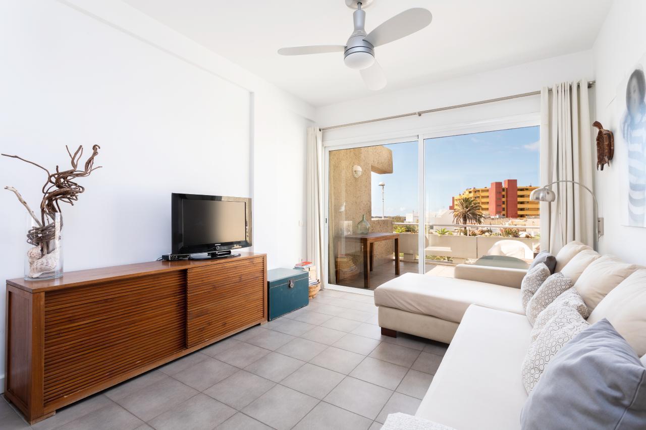 Appartement de vacances mit schönem Meerblick (2409152), Poris de Abona, Ténérife, Iles Canaries, Espagne, image 10