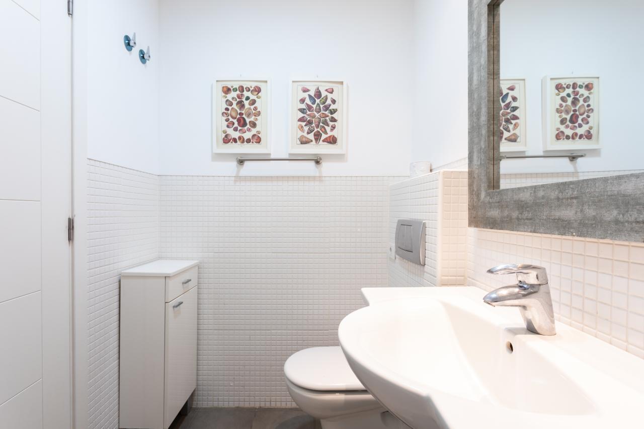 Appartement de vacances mit schönem Meerblick (2409152), Poris de Abona, Ténérife, Iles Canaries, Espagne, image 20