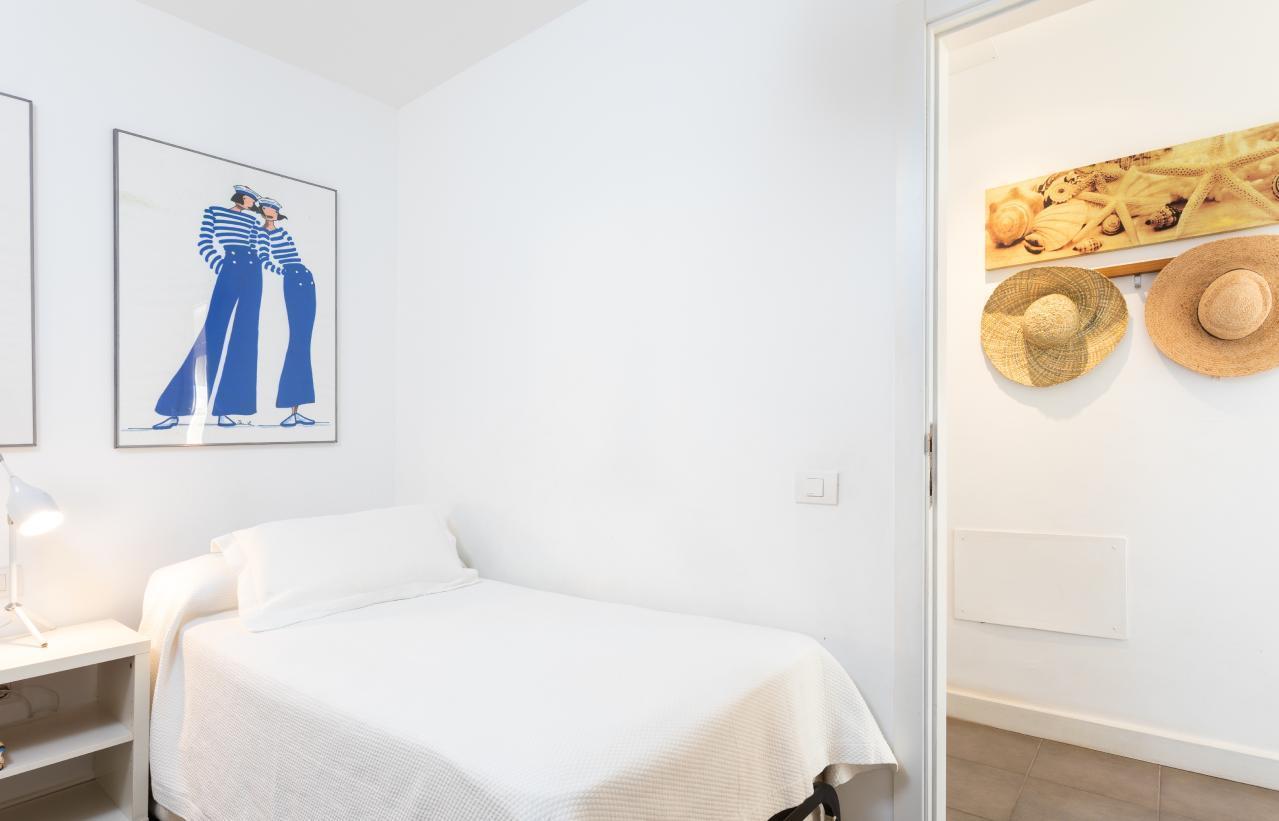 Appartement de vacances mit schönem Meerblick (2409152), Poris de Abona, Ténérife, Iles Canaries, Espagne, image 26