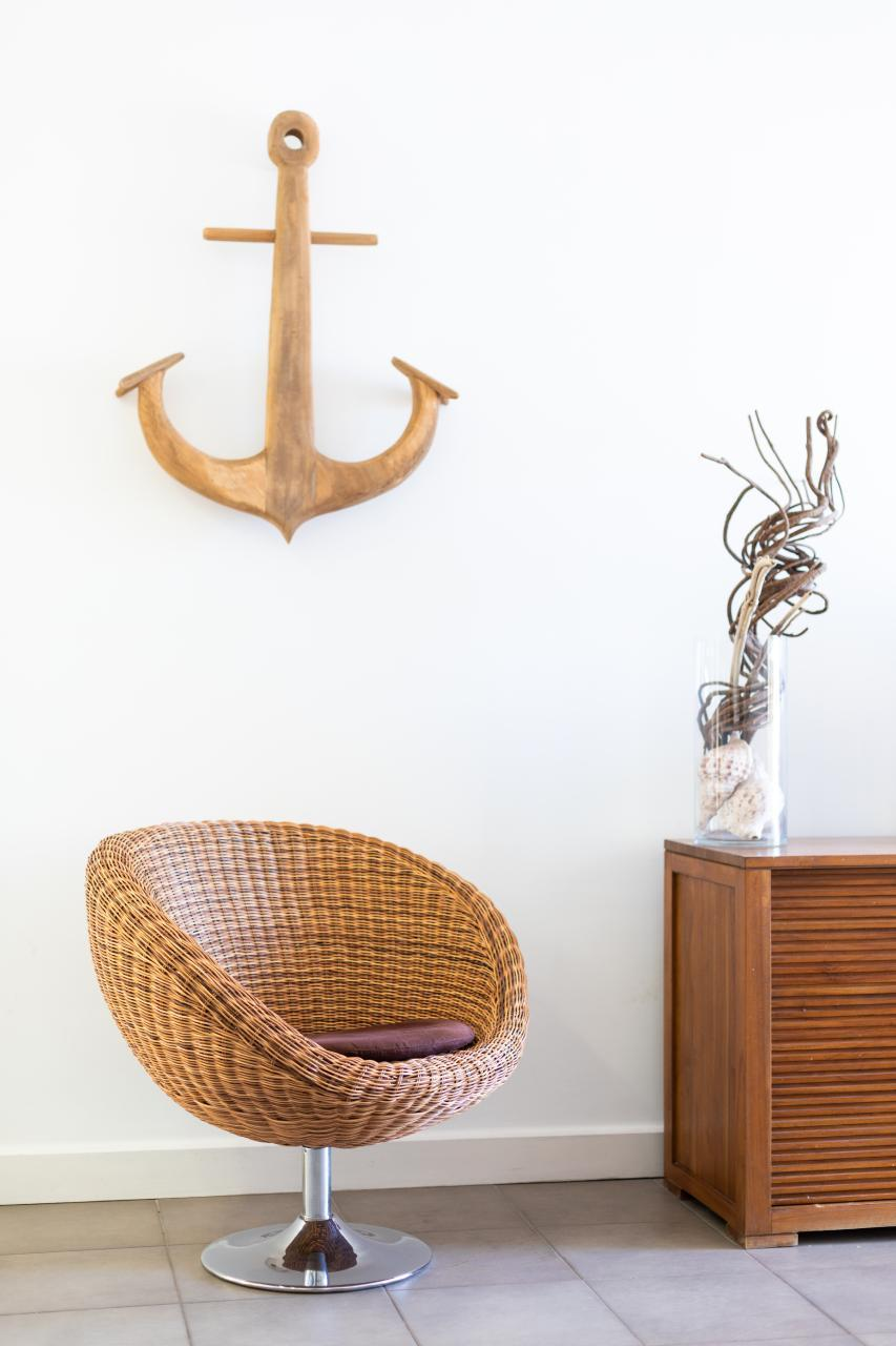 Appartement de vacances mit schönem Meerblick (2409152), Poris de Abona, Ténérife, Iles Canaries, Espagne, image 12