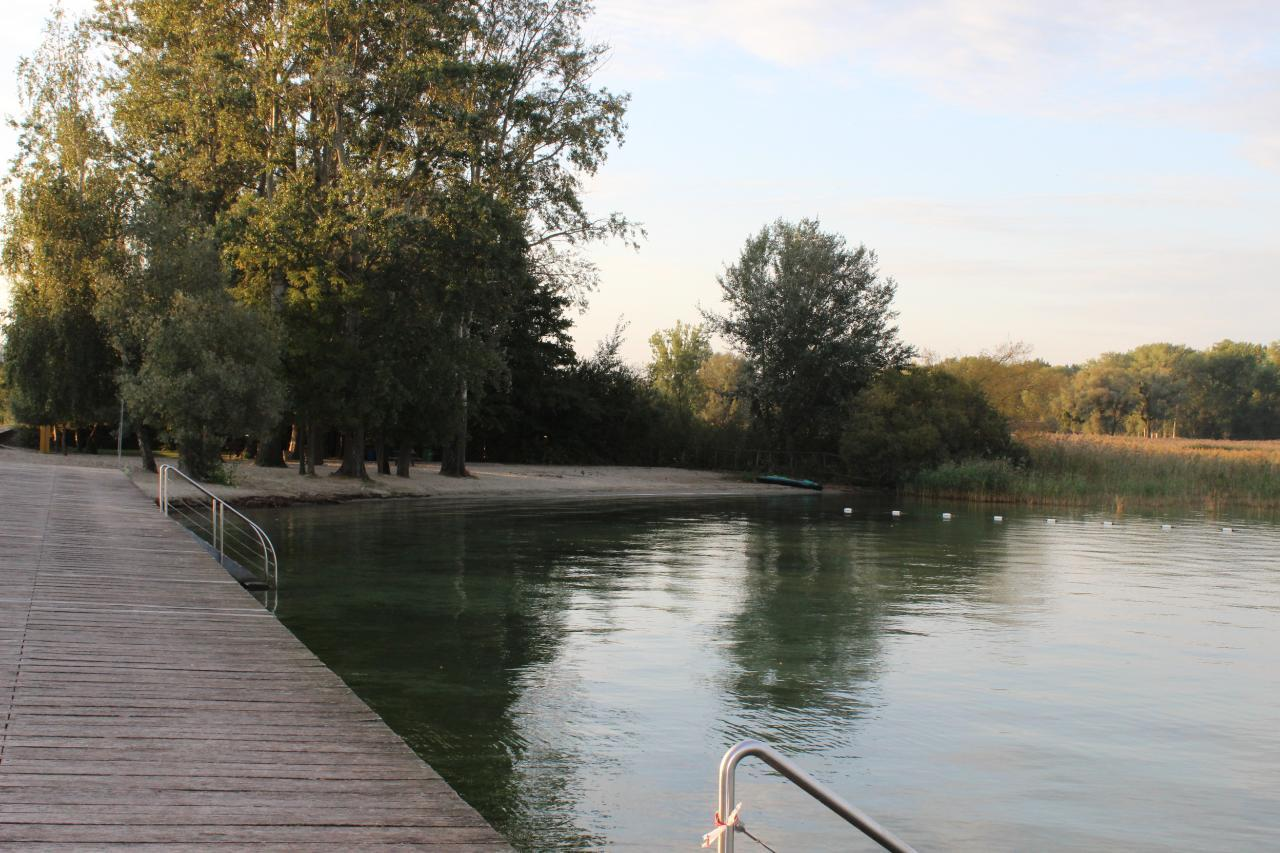 Appartement de vacances Ferme des Glycines (2412051), Villarzel, Lac de Neuchâtel, Jura - Neuchâtel, Suisse, image 10