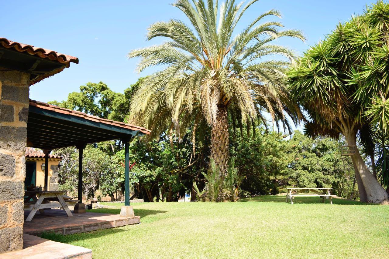 Maison de vacances Kanarisches Haus wundervoller privater Garten (2412059), San Miguel, Ténérife, Iles Canaries, Espagne, image 4