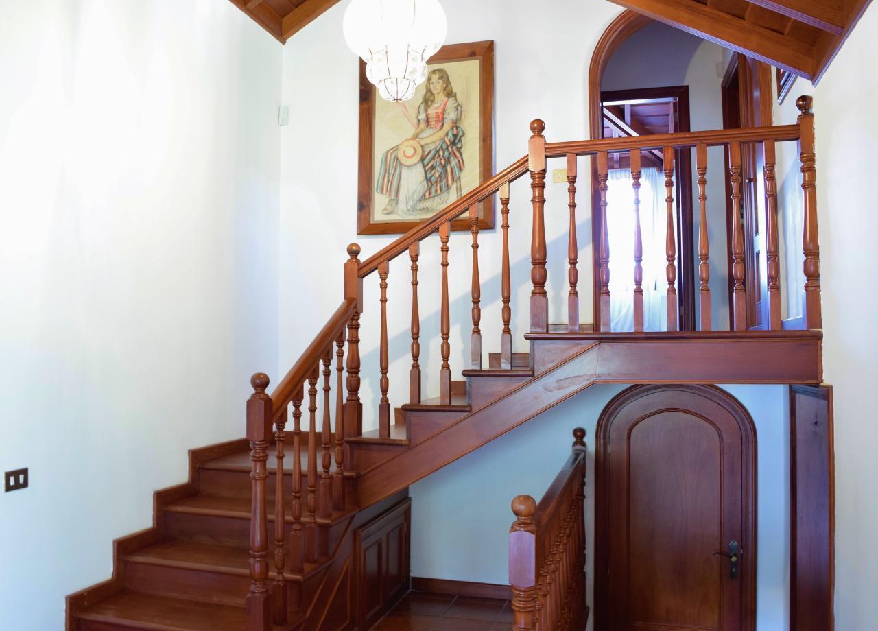 Maison de vacances Kanarisches Haus wundervoller privater Garten (2412059), San Miguel, Ténérife, Iles Canaries, Espagne, image 14
