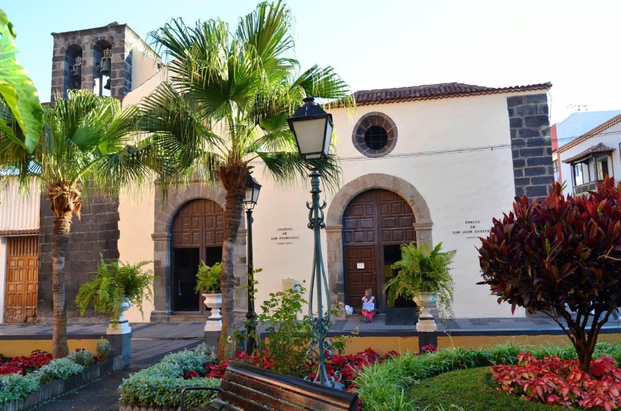 Maison de vacances Kanarisches Haus wundervoller privater Garten (2412059), San Miguel, Ténérife, Iles Canaries, Espagne, image 21