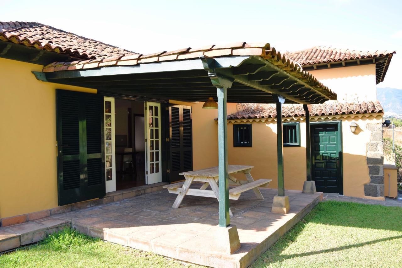 Maison de vacances Kanarisches Haus wundervoller privater Garten (2412059), San Miguel, Ténérife, Iles Canaries, Espagne, image 3