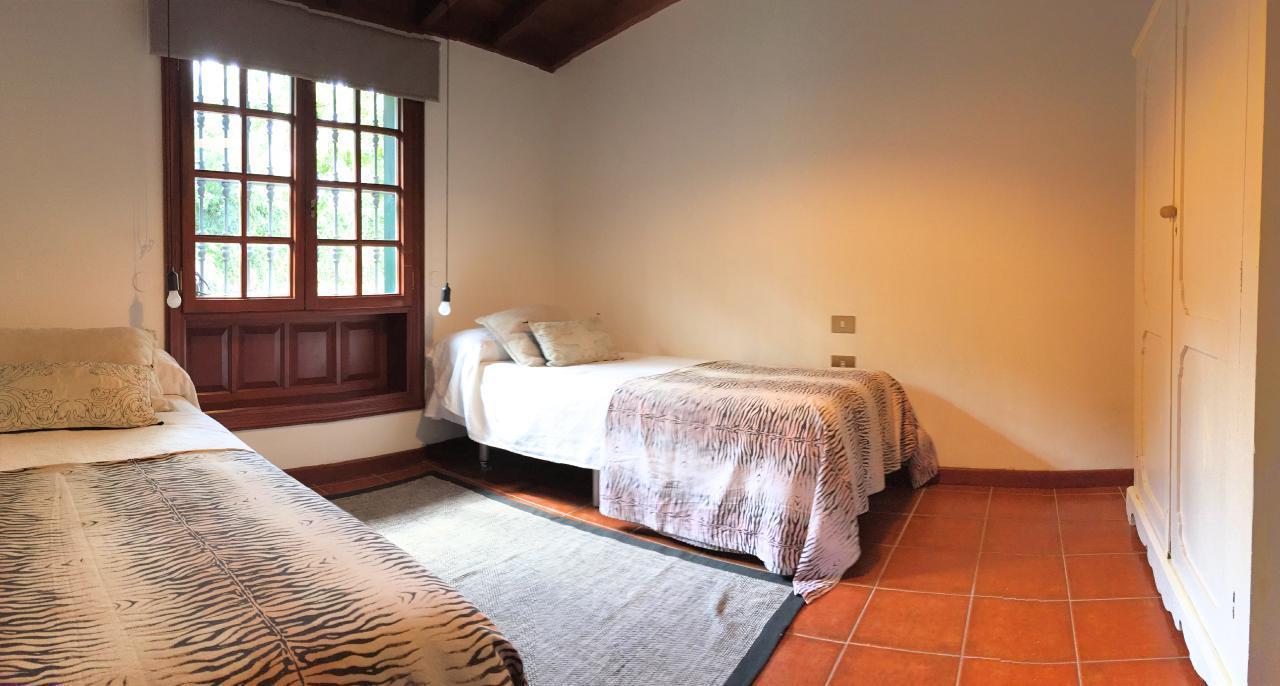 Maison de vacances Kanarisches Haus wundervoller privater Garten (2412059), San Miguel, Ténérife, Iles Canaries, Espagne, image 13