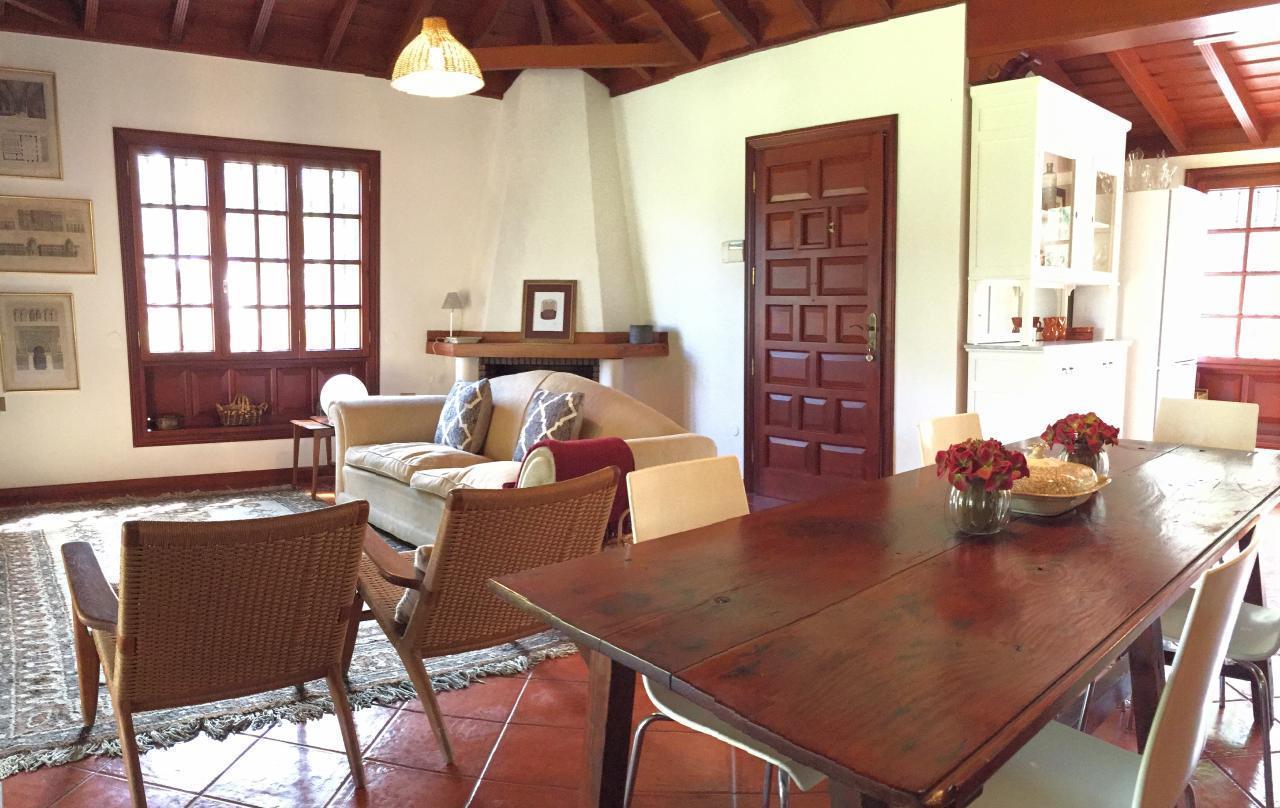 Maison de vacances Kanarisches Haus wundervoller privater Garten (2412059), San Miguel, Ténérife, Iles Canaries, Espagne, image 9