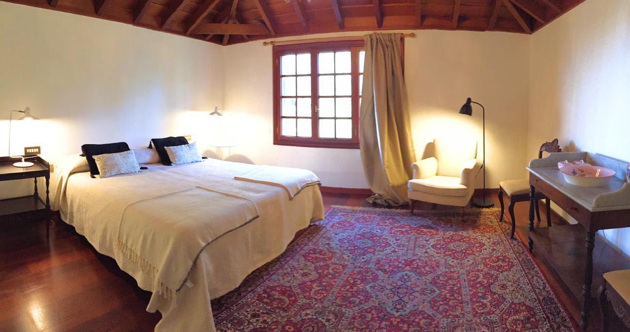 Maison de vacances Kanarisches Haus wundervoller privater Garten (2412059), San Miguel, Ténérife, Iles Canaries, Espagne, image 16