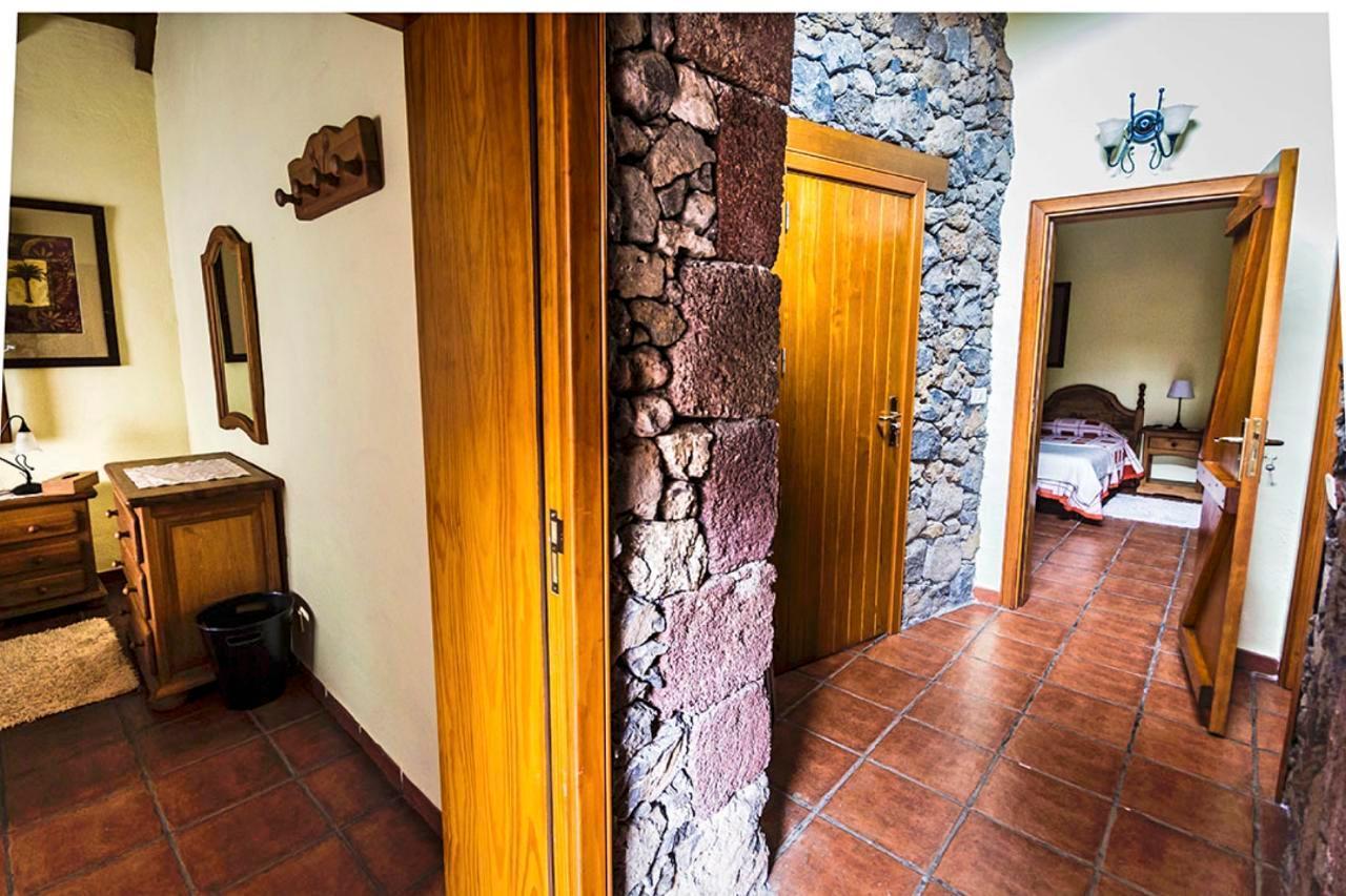 Holiday house Kleines Haus in El Hierro, Meerblick mit Wifi (2412148), Tamaduste, El Hierro, Canary Islands, Spain, picture 7