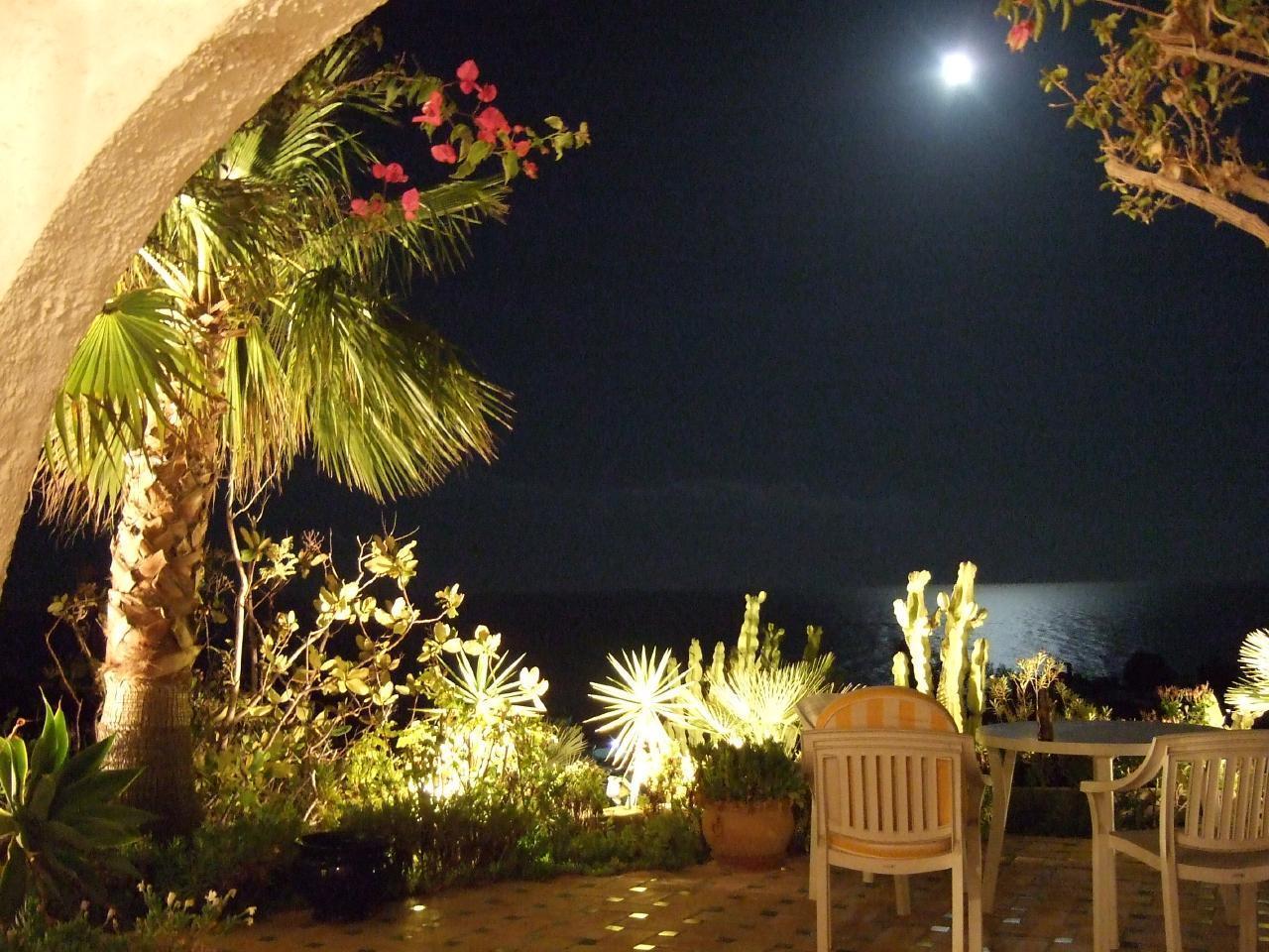 Ferienhaus Villa im maurischen Stil mit großartigem Blick auf das Meer (2413053), Mojacar, Costa de Almeria, Andalusien, Spanien, Bild 32