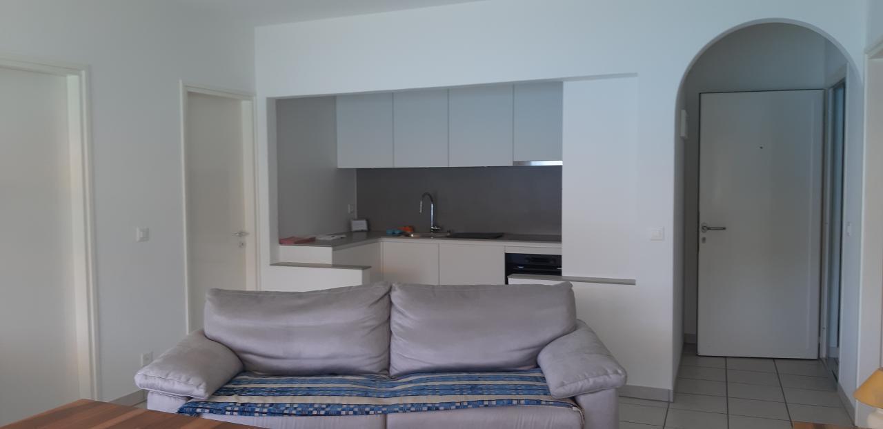 Appartement de vacances Casa San Martino - Standard Wohnung 3 (2416000), Porto Ronco, Lac Majeur (CH), Tessin, Suisse, image 19
