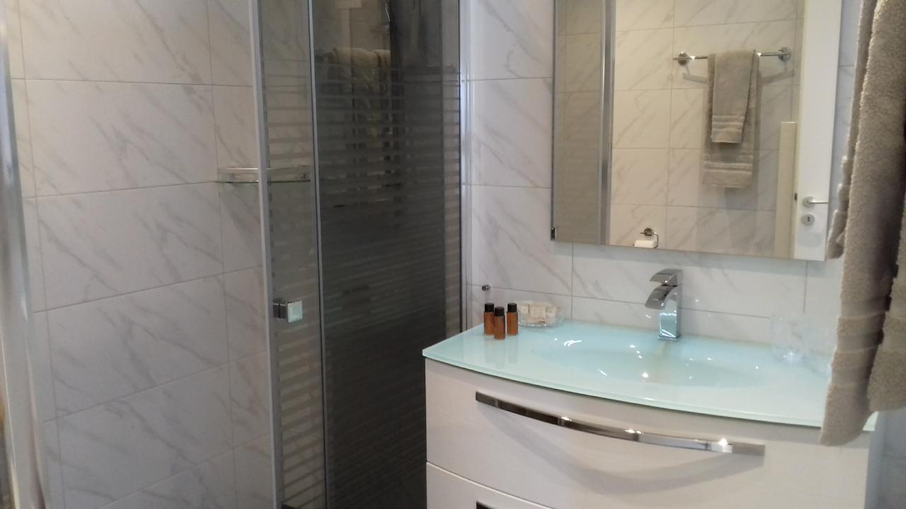 Appartement de vacances Casa San Martino - Standard Wohnung 3 (2416000), Porto Ronco, Lac Majeur (CH), Tessin, Suisse, image 3