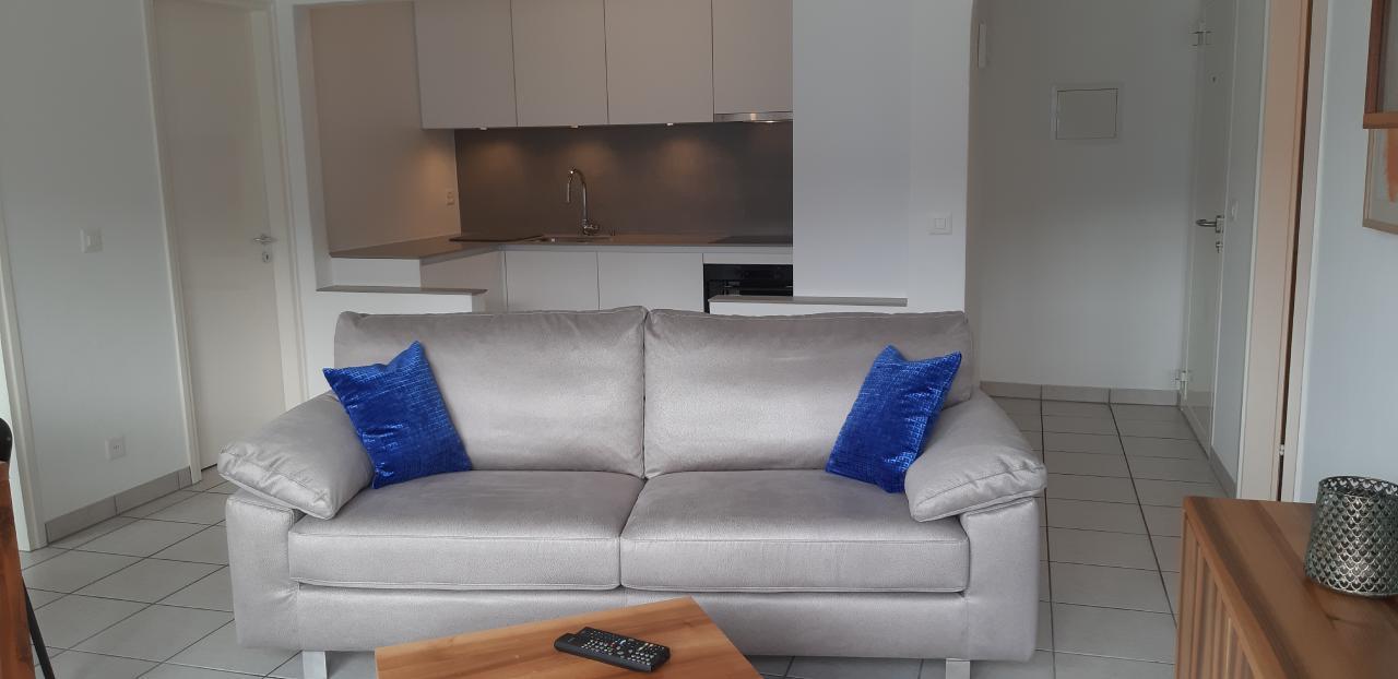 Appartement de vacances Casa San Martino - Standard Wohnung 3 (2416000), Porto Ronco, Lac Majeur (CH), Tessin, Suisse, image 12