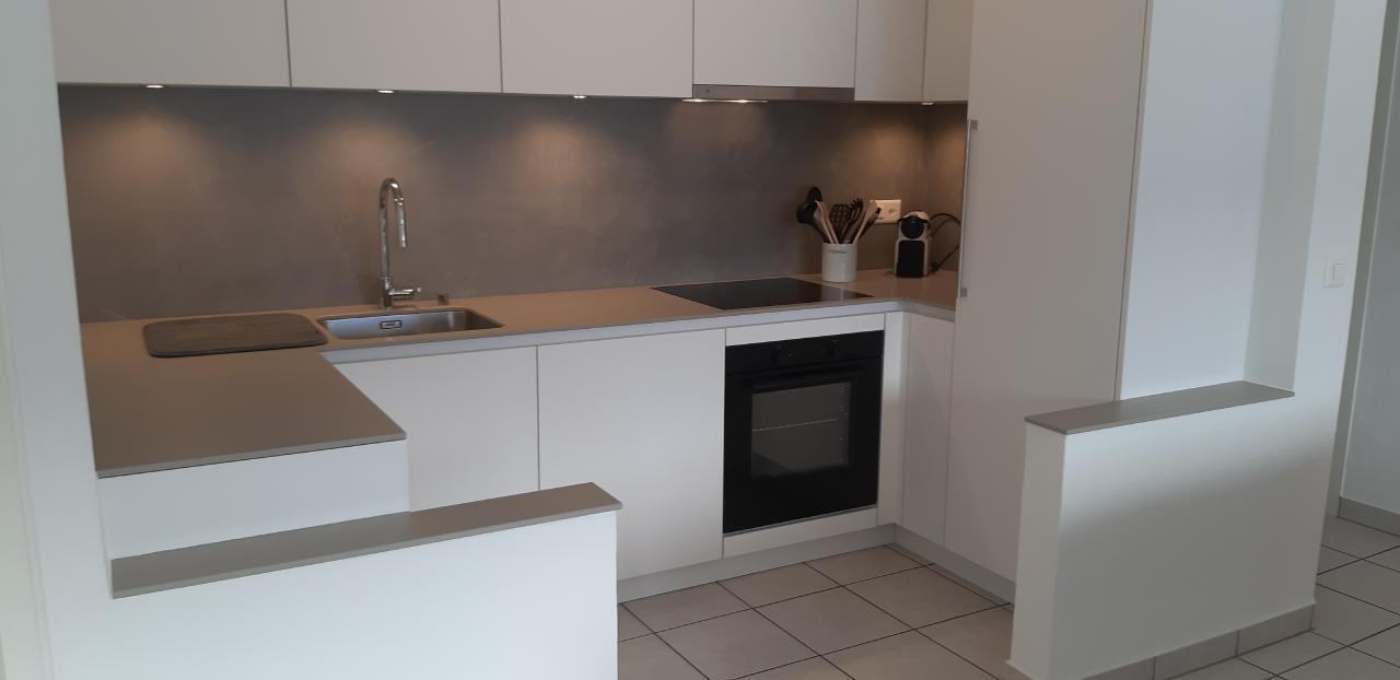 Appartement de vacances Casa San Martino - Standard Wohnung 3 (2416000), Porto Ronco, Lac Majeur (CH), Tessin, Suisse, image 15