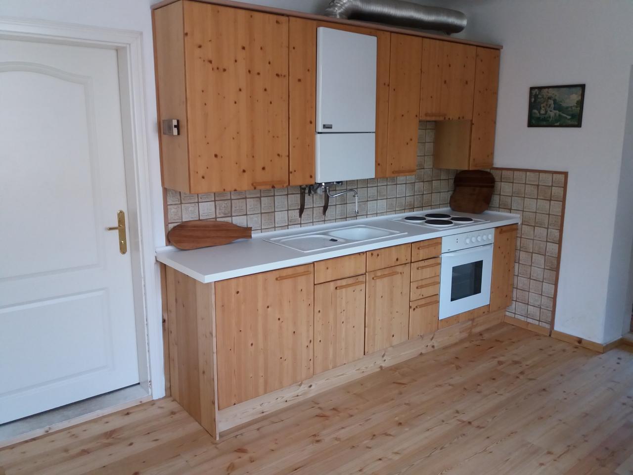 Maison de vacances Hauskirchen 30 Minuten vor Wien (2423579), Hauskirchen, Weinviertel, Basse Autriche, Autriche, image 12
